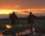 Hunting South America - Los Gauchos Outfitters