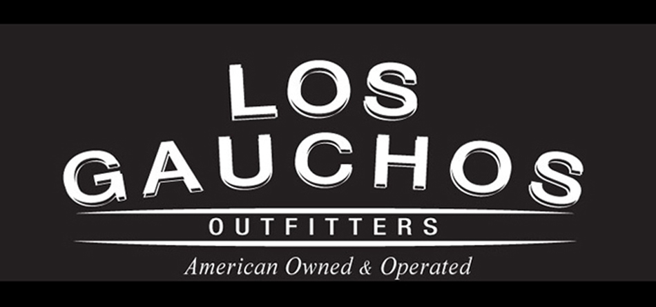 Los Gauchos Outfitters